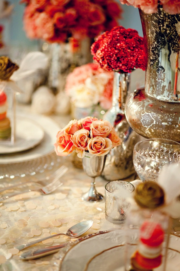 decoration-floral-de-mariage-cool