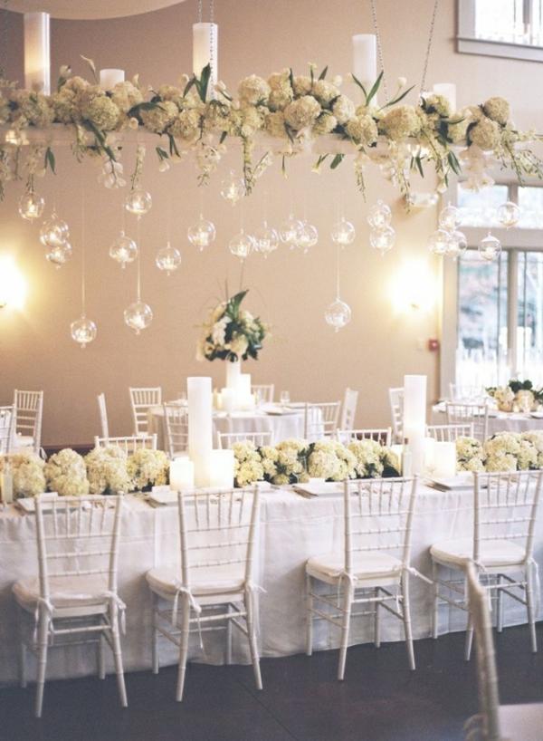 decoration-floral-de-mariage