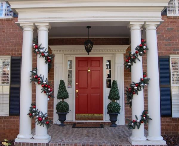 decorations-christmas-lights-decorating-ideas-decorating-for-front-porch-outdoor-christmas-light-decorating-ideas-christmas-with-magnolia-and-pine-front-porch-decorating-ideas-xmas-decorating-ideas-ou-resized