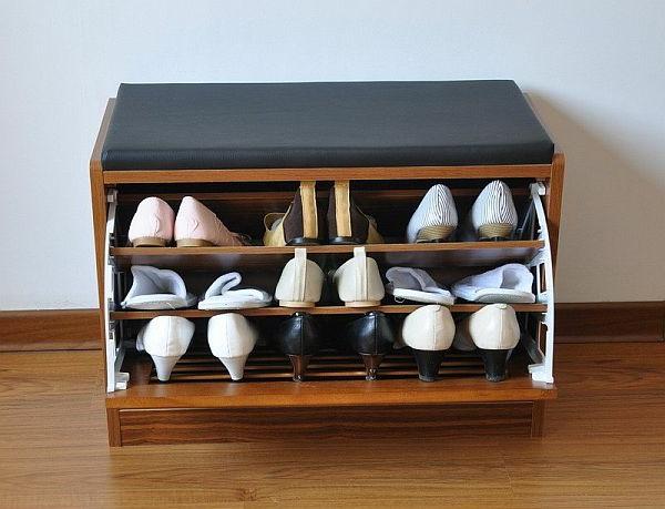 design-élégant-pour-des-selles-noires-exploits-frais-armoires-de-chaussures-de-coin