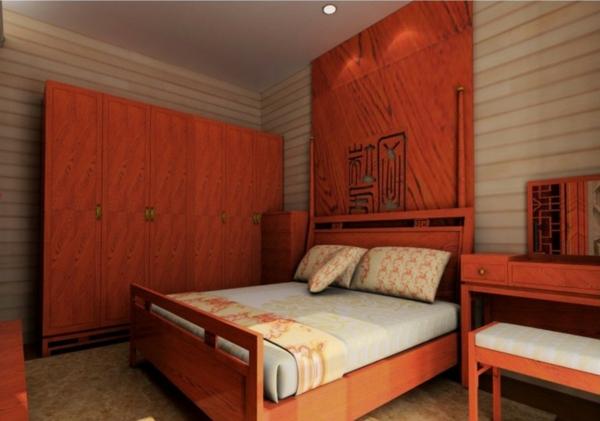 design-chinois-traditionel