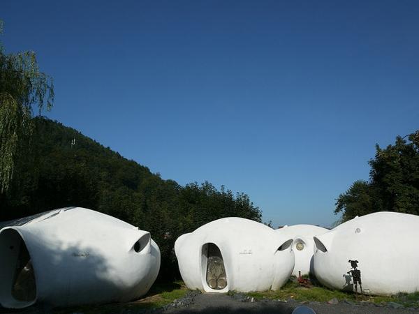 design-de-maison-architecture-utopique