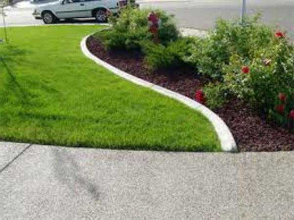 design-de-rivière-bordures-de-jardin