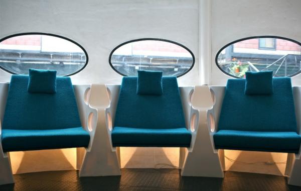 design-du-saon-futuriste