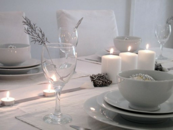 design-et-deco-de-table-de-noel