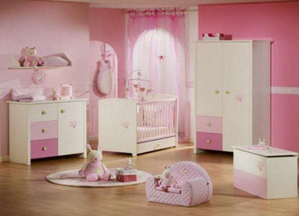Chambre taupe et rose pale d coration de maison for Chambre rose pale