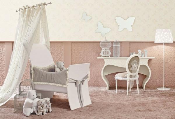 designer-collection-pour-enfant