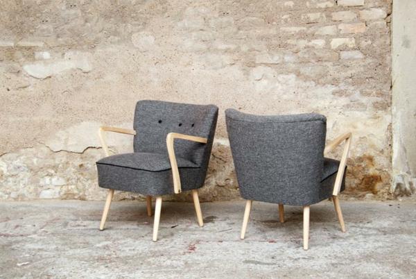 deux-fauteuils-design-scandinave-en-gris-unique-et-confortable