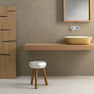 99 modèles de meuble lave main unique!