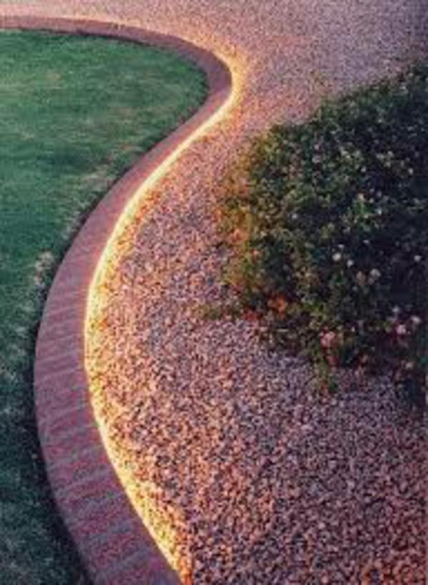 eclairage-de-bordures-de-jardin