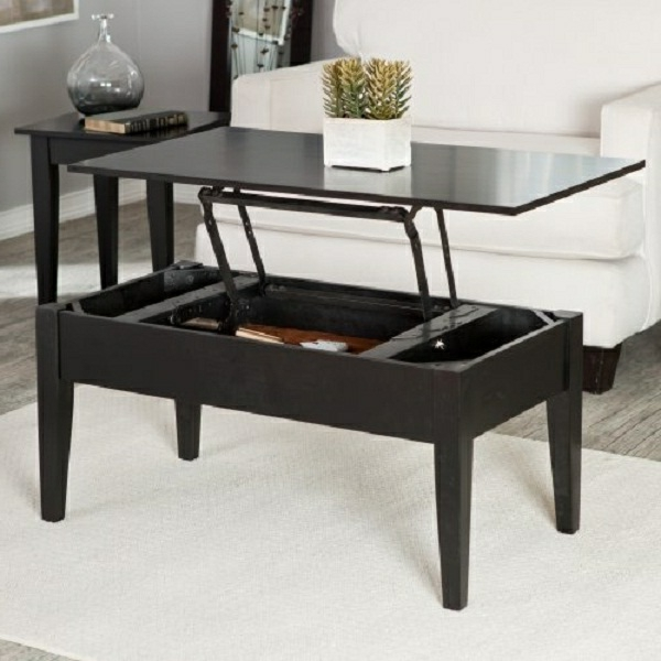elegant-turner-lift-top-coffee-table-xNbV9-resized