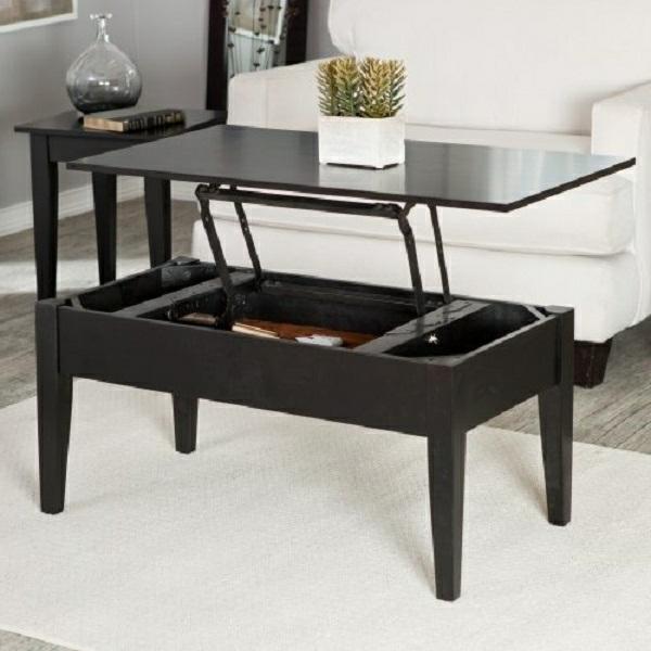 elegant-turner-lift-top-coffee-table-xNbV9-resized