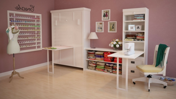 elsa-murphy-bed-in-white-in-concept-room---closed-resized