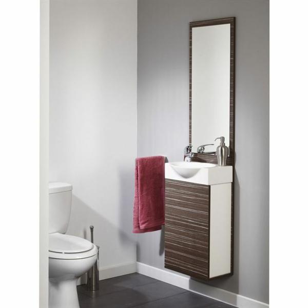 ensemble-lave-main-miroir-