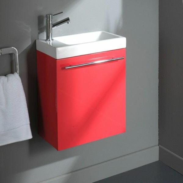 ensemble-meuble-lave-mains
