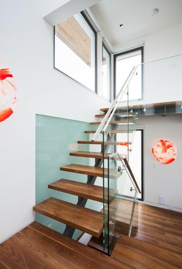 escalier-flottant-contemporain