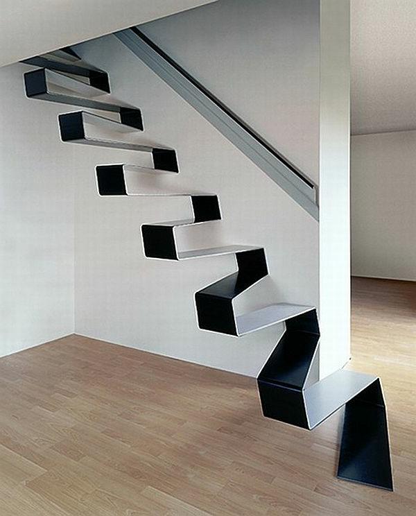 escalier-flottant-design-original