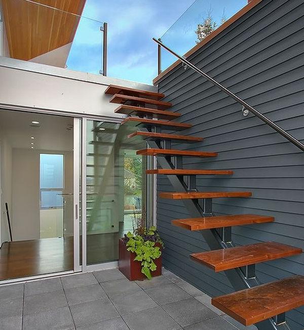 escalier-flottant-escalier-à-pas-japonnais