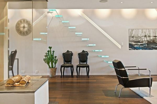 escalier-flottant-intérieur-exceptionnel