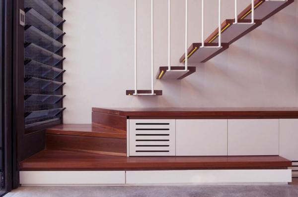 escalier-flottant-magique