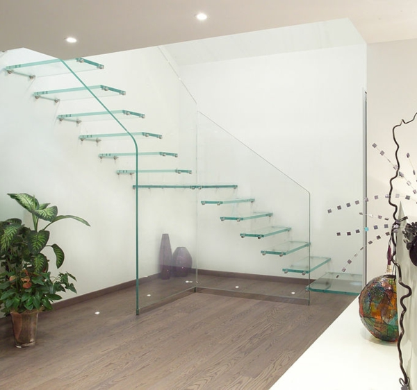 escalier-flottant-mitournant