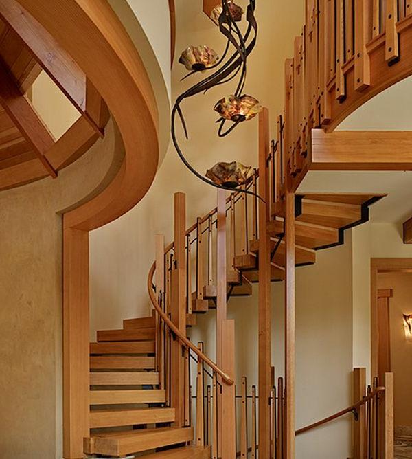 escalier-flottant-spiral