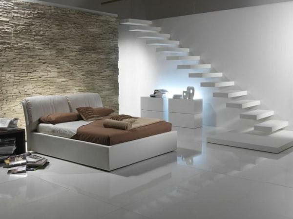 escalier-flottant-un-escalier-blanc-miraculeux