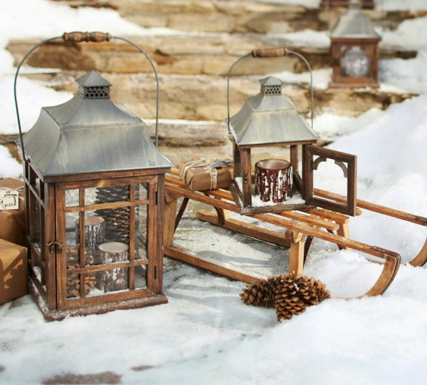 exterior-designs-awesome-creative-handmade-wooden-winter-lanterns-with-nice-pine-cones-for-minimalist-inspiring-christmas-outdoor-decorations-joyful-festive-outdoor-christmas-decorations-resized