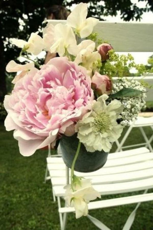 fabulous-ecoration-floral-de-mariage