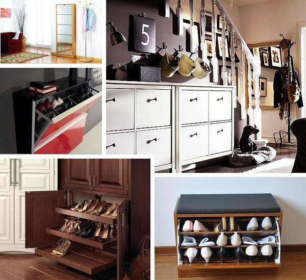 unique-design-pour-un-armoire-