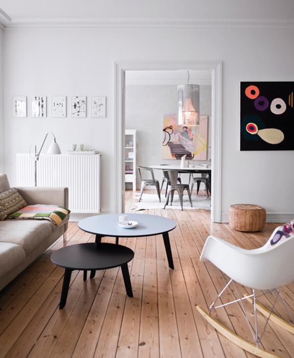 fauteuil-design-scandinave-cool