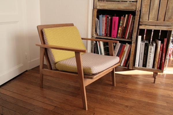 fauteuil-design-scandinave-unique-et-agréable-design