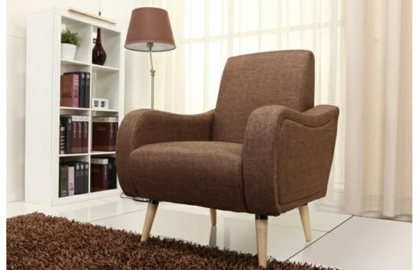 fauteuil-scandinave-en-tissu-brun-eloi
