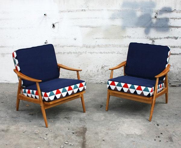 fauteuil-scandinave-geometrique-avec