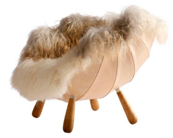 fauteuil-troll-avec-de-cuir-naturel-scandinave-design