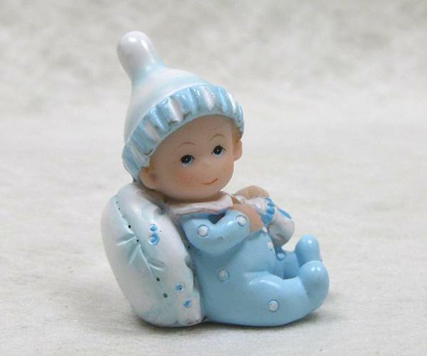 figurine-en-resine-bebe-
