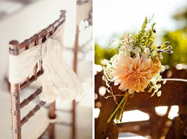 floral-ecoration-floral-de-mariage