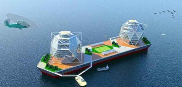 flotant-ville-architecture-utopique