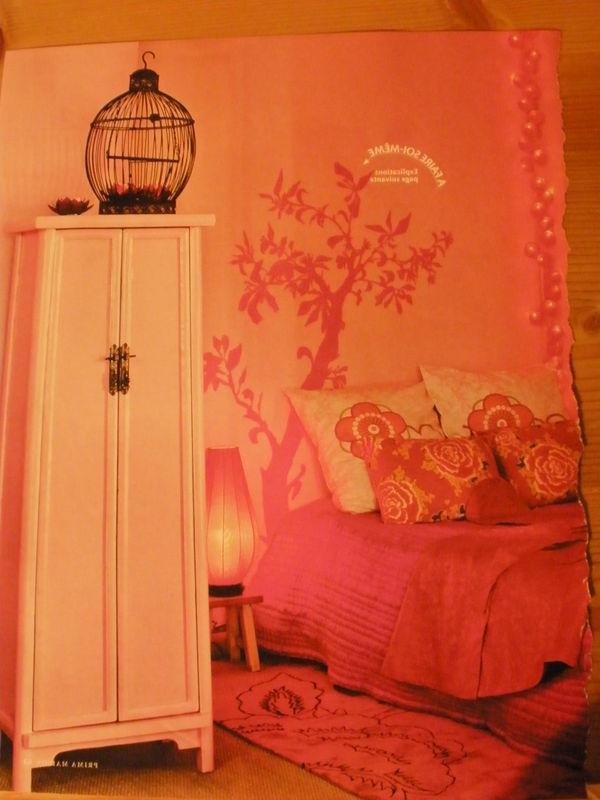 frais-armoire-chinoise