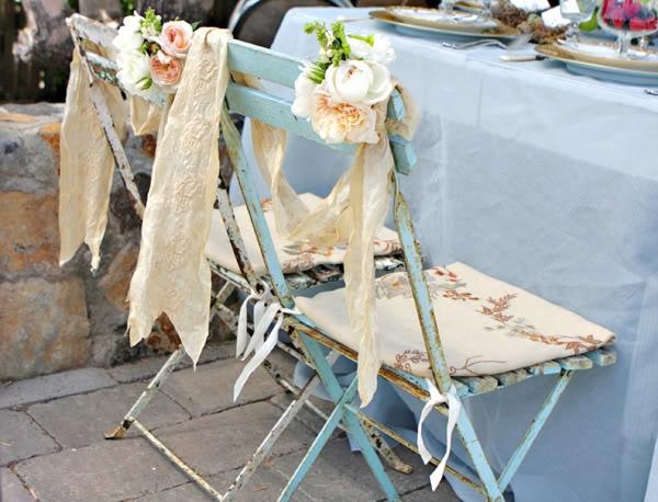 français-rubon-chaise