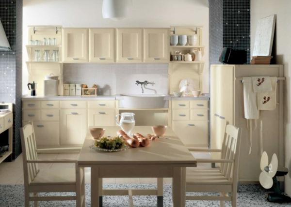 meuble style bistrot top table bistro mange debout meuble industriel with meuble style bistrot. Black Bedroom Furniture Sets. Home Design Ideas