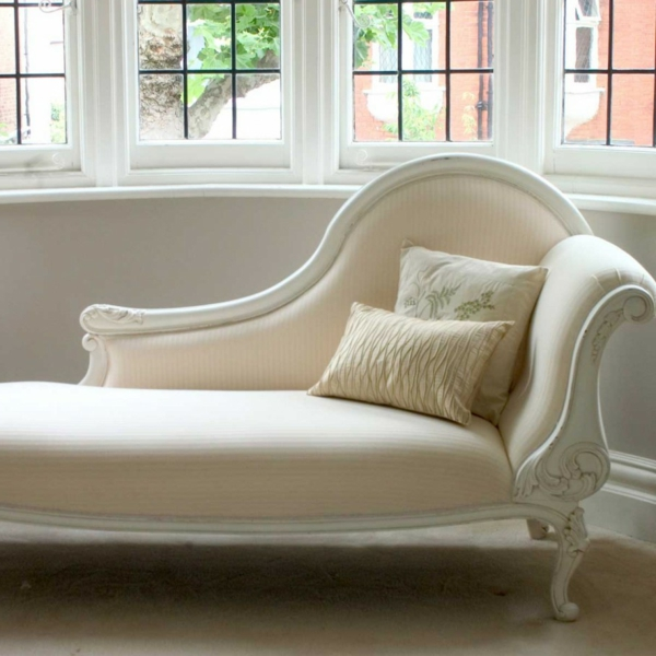 furniture-antique-white-beauty-chaise-lounge-indoor-in-white-living-room-with-handmade-carving-detail-also-simply-seamless-carpet-tile-brilliant-chaise-lounge-indoor