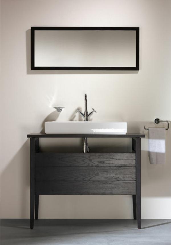 vanity-décoration