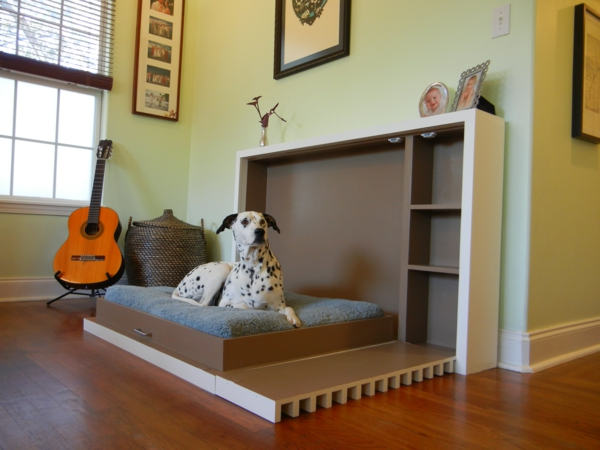furniture-bedroom-handscraped-laminate-wood-flooring-with-perfect-accoustic-guitar-and-murphy-bunk-beds-wall-beds-in-little-boys-bedroom-suitable-murphy-bunk-beds-wall-beds-design-resized