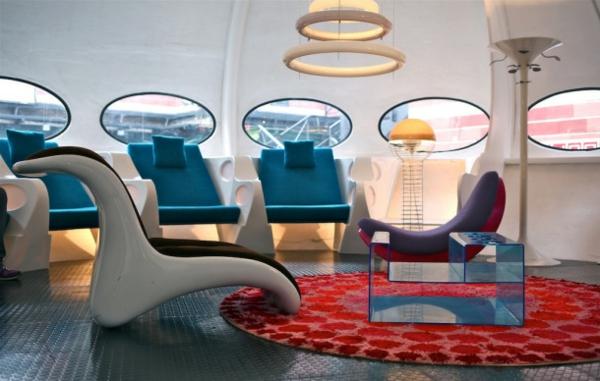 futuriste-design-intérieur-architecture-utopique