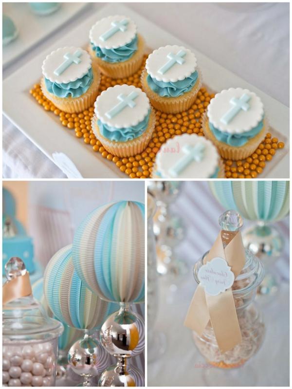 gâteau-décoration-de-baptême