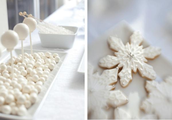 gâteau-en-blanc