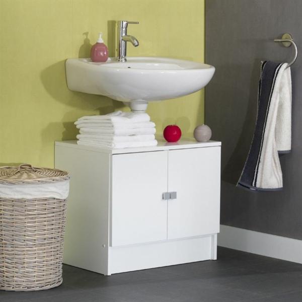 galet-meuble-sous-lavabo