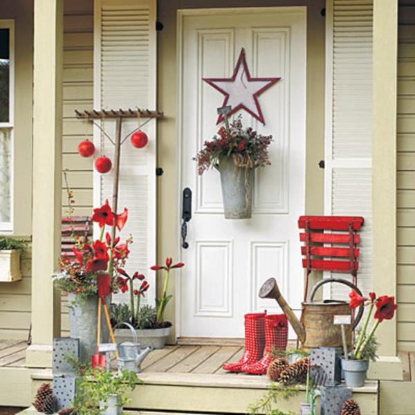 garden-front-door-l-resized