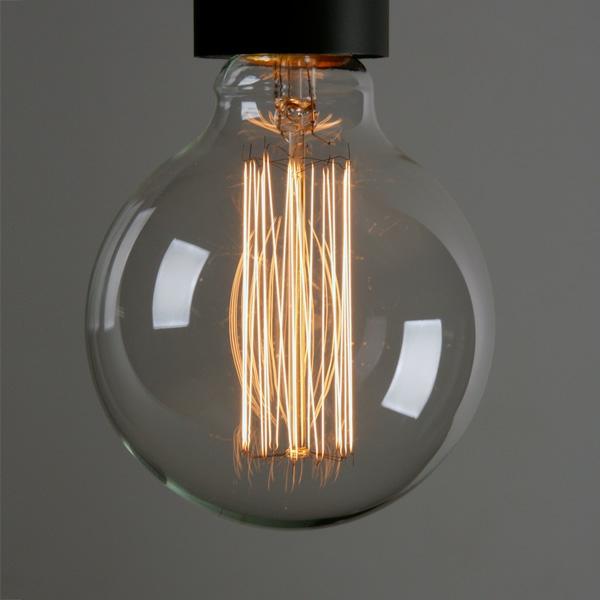 unique ampoule